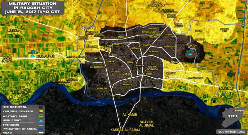 15jun_Raqqah_city_Syria_War_Map.jpg