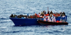 Migrant_boat_tragedy_AFP_1_0.jpg