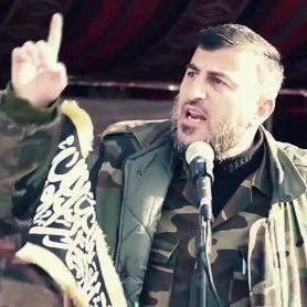 Zahran Alloush.jpg