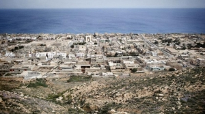 a_general_view_shows_the_eastern_libyan_city_of_derna_on_march_15_2011._afp.jpg