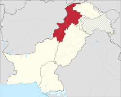 250px-Khyber_Pakhtunkhwa_in_Pakistan_(claims_hatched).svg.png