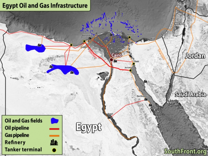 Egypt-oil-and-gas-infrastructure-768x575.jpg