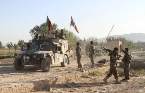 Millitants-killed-by-Afghan-Forces-scaled.jpeg