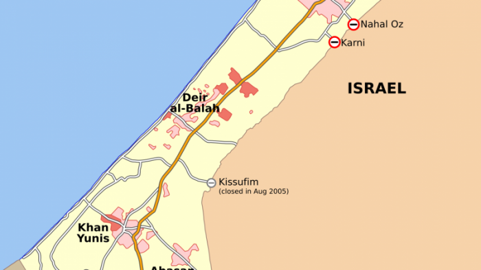 2000px-Gaza_Strip_map2.svg_-800x450_center_center.png