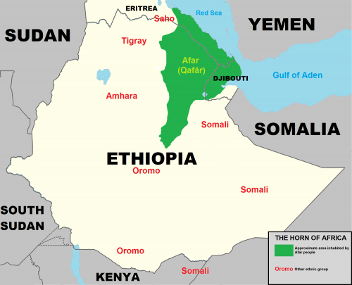 Traditional_area_inhabited_by_the_Afar_ethnic_group.png