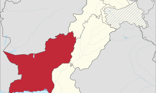 750px-Balochistan_in_Pakistan_claims_hatched.svg_-800x450_center_center.png