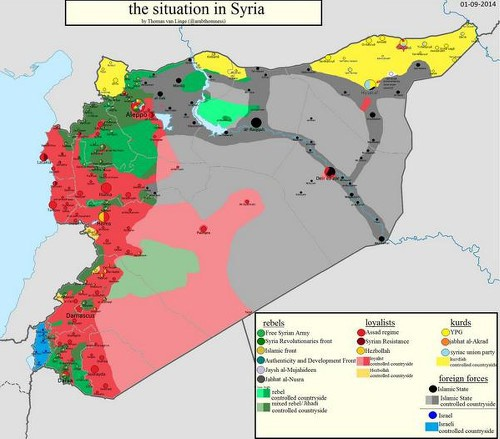 situation in Syria.jpg