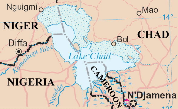 Lakechad_map-800x450_center_center.png